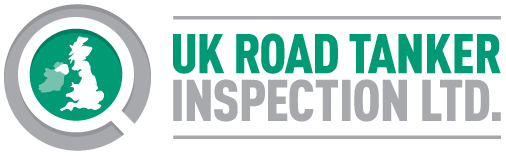UK Road Tanker Inspection Ltd.